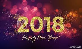 what to buy for new year 2018 happy new year background texture with glitter fireworks