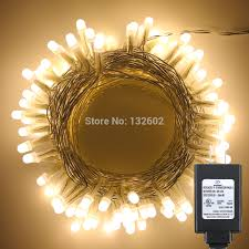 Ceiling String Lights by Online Get Cheap Pearl String Lights Aliexpress Com Alibaba Group