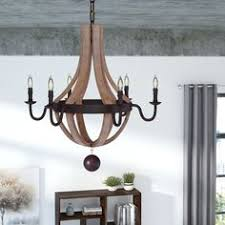 vineyard oil rubbed bronze 6 light chandelier vineyard oil rubbed bronze 6 light chandelier lindsay smith home