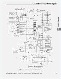 yaskawa v1000 wiring diagram americansilvercoins info