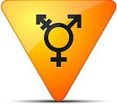 transgender bathroom laws an assault on freedom expert says
