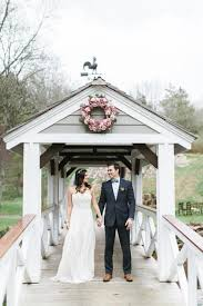 nj wedding venues by price brookmill farm weddings get prices for south jersey wedding