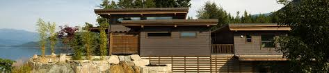 purcell timber frame homes bc canada modern homes prefab