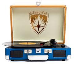 best black friday vinyl deals barnes and noble music barnes u0026 noble