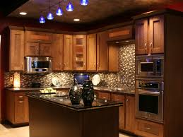 custom kitchen cabinet s m4y us