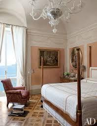 Chandeliers Bedroom Bedroom Chandelier Inspiration Photos Architectural Digest