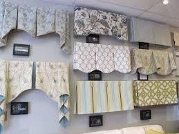 Windows Treatments Valance Decorating Strikingly Ideas Window Treatments Valances For Wooden Best 25