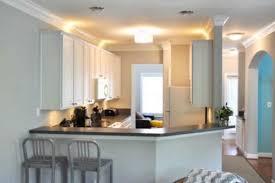 home design before and after home design home remodeling vb homes virginia va vb