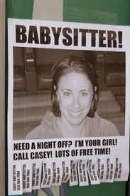 Casey Anthony Meme - casey anthony shoots children reid dailey