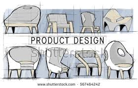 Armchair Furniture Furniture Design Stock Images Royalty Free Images U0026 Vectors
