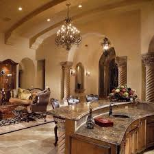 Best Formal Living Room Images On Pinterest Formal Living - Tuscan style family room