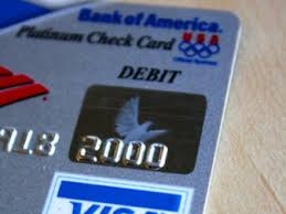 prepaid business debit card now bank of america is charging the unemployed fees to use their