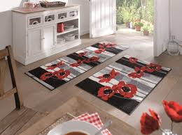 tappeti x cucina beautiful tappeto per cucina photos skilifts skilifts tappeti