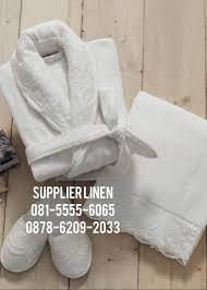 bed linen suppliers linen fabric suppliers hotel linen suppliers