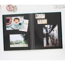 self adhesive photo albums livework illustration self adhesive photo album fallindesign