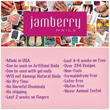 jamberry nails another heaven nails design 2016 2017 ideas