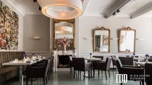 the den at dining in restaurant in den doofpot leiden restaurant reviews phone number