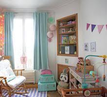 deco chambre bebe vintage la chambre bébé de room babies and rooms