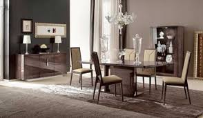 Dining Room Collection Dining Room Furniture Today U0027s Comfort