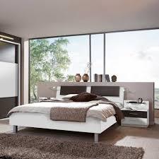 Schlafzimmer Braunes Bett Moderne Schlafzimmer Farben U2013 Braun Vermittelt Luxus U2013 Ragopige Info