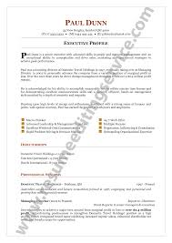 template for business profile admit one ticket template