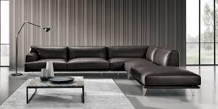 Corner Leather Sofa Sets 25 Best Max Divani Ideas On Pinterest Modern Sofa Sofa Design