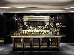Design Restaurant by 639 Best Design Restaurants U0026 Bars Images On Pinterest Cafes