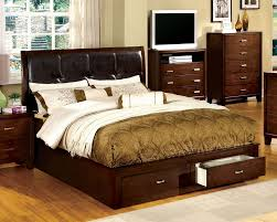alluring queen size platform bed with drawers with best queen