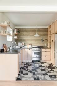 black and white kitchen floor images black and white tile floor kitchen ideas photos houzz