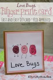 Ideas For Homemade Valentine Decorations by Best 25 Love Bugs Ideas On Pinterest Love 100 Kids Valentine