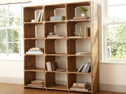 100 unfinished pine bookshelves unique round bookcase