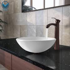 modern home interior design best 20 vessel sink bathroom ideas