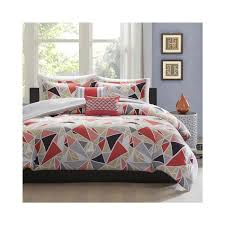 Tesco Nursery Bedding Sets Crib Bedding Sets In Famed Bedding Sets On Bedding