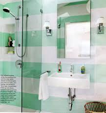 victorian bathroom design ideas elegant interior and furniture layouts pictures victorian