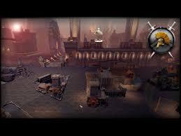 total siege epic siege total war warhammer gameplay vire counts