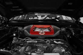nissan 350z engine cover gamma motorsports formerly gtm gamma motorsports gtm gt r