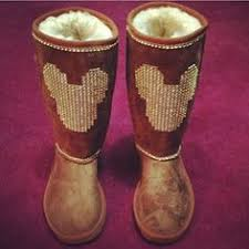 ugg sale review ugg boots a review ugg look alikes cheap uggs