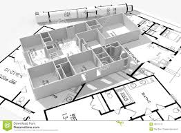 modern home blueprint brucall com