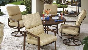 brilliant winston patio furniture dealers slings chair replacement