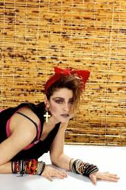 80 s headbands fashion trends we can all thank madonna for cloth headbands