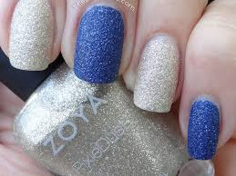 nail polish zoya pixie dust fall beautiful gray nail polish