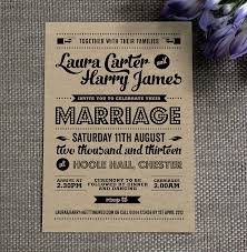 wedding invitations retro disneyforever hd invitation card portal