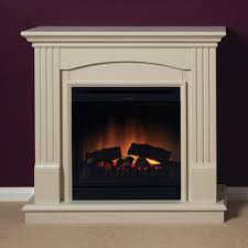 dimplex chadwick electric fireplace suite fireplace products