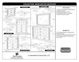 Master Bedroom Closet Size Master Bedroom Furniture Dimensions Everdayentropy Com