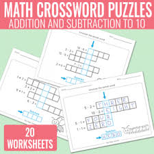 addition and subtraction worksheets archives easy peasy learners