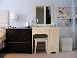 bedroom bedroom furniture table and mirror bedroom vanity set