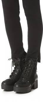 womens combat boots uk kendall combat boots ekr1cv3rih winter jackets