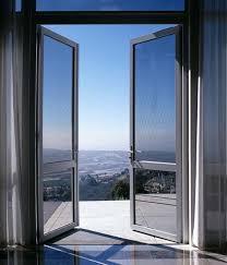 aluminium glass doors aluminium glass casement door french door hinged door australia