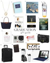 college graduate gifts graduation gift guide