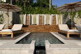 plunge pool questions and answers for homeowners considering a